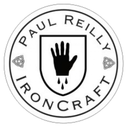 cropped-reilly-real-logo.png